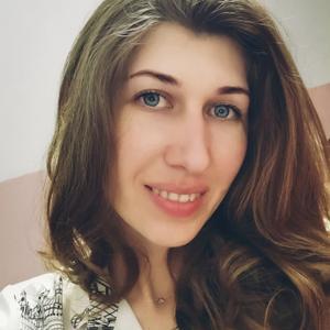 Юлия, 33 года, Сальск