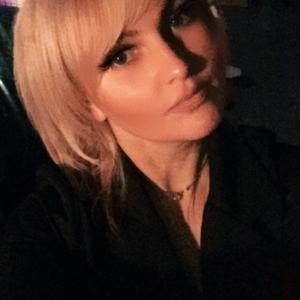 Юлия, 38 лет, Москва