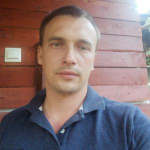 Илья, 36 лет, Мичуринск