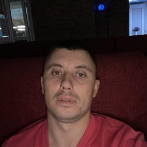 Daniil, 32 года, Наро-Фоминск