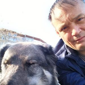 Валентин, 41 год, Екатеринбург