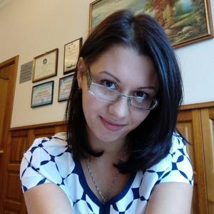 Алена, 32 года, Железногорск