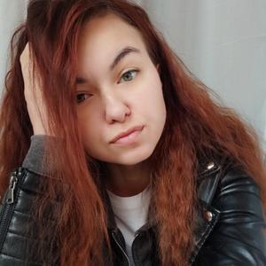 Вероника, 30 лет, Щелково