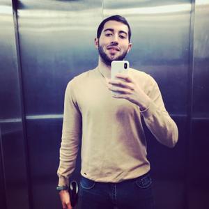 Дамир, 22 года, Киров