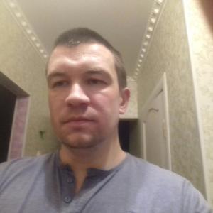 Никита, 37 лет, Челябинск