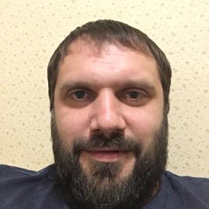 Alex, 39 лет, Ступино