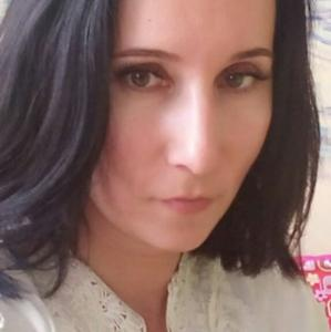 Елена, 41 год, Тихорецк