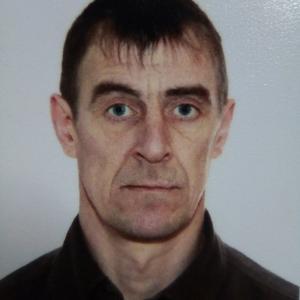 Алексей, 44 года, Рыбинск