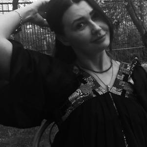 Наталья, 41 год, Тамбов