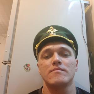 Серега, 27 лет, Нефтекамск