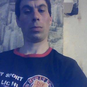 Максим, 34 года, Белово