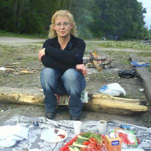 Наталья, 46 лет, Череповец