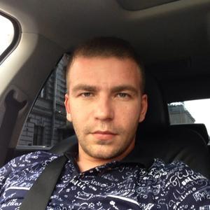 Артем, 36 лет, Воронеж