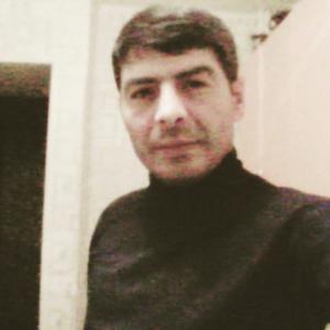 Roman, 35 лет, Краснозаводск