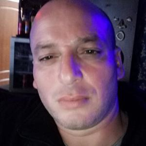 Владимир, 37 лет, Энгельс