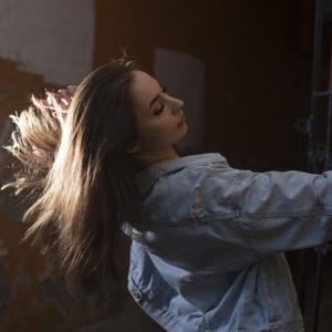 Анжелика, 28 лет, Смоленск