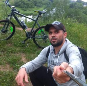 Дмитрий, 38 лет, Торжок