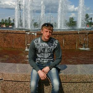 Евгений, 27 лет, Кострома