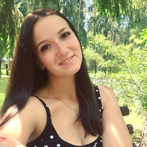 Аня, 27 лет, Рыбинск
