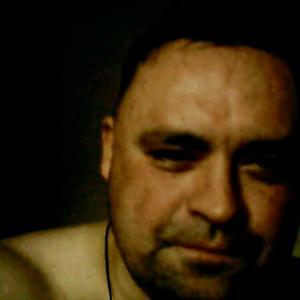 Алексей, 38 лет, Строитель