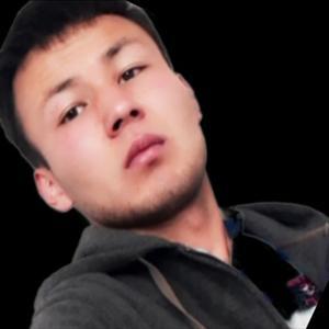 Макс, 26 лет, Видное