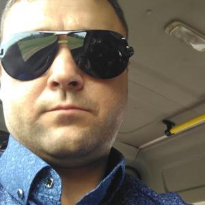 Алексей, 42 года, Облучье