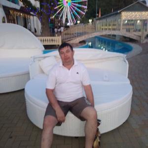Владимир Квн, 42 года, Благовещенск