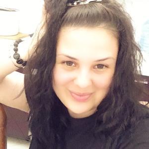 Юлия, 38 лет, Крымск