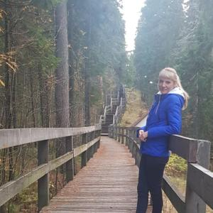 Анна, 40 лет, Ханты-Мансийск
