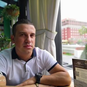 Дмитрий, 34 года, Ставрополь