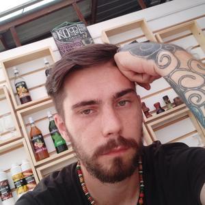Данил, 25 лет, Анапа