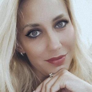 Абсента, 35 лет, Норильск