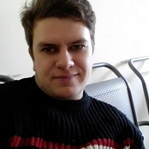 Иван, 39 лет, Сосновоборск