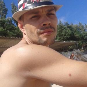 Евгений, 24 года, Гуково