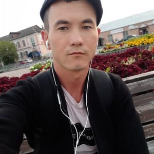 Руслан, 27 лет, Ликино-Дулево