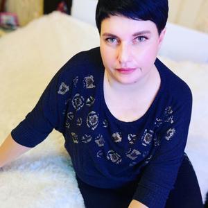 Инна, 32 года, Ростов