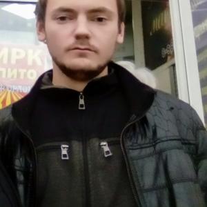 Дима, 25 лет, Алексин