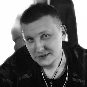 Владислав Высоцкий, 38 лет, Сарапул