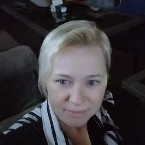 Оленька, 39 лет, Сергиев Посад