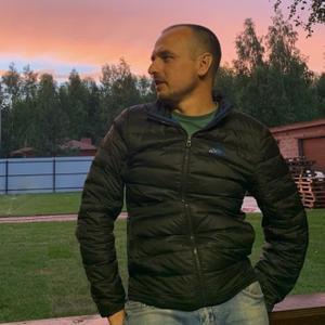 Владимир, 32 года, Рязань