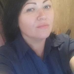 Екатерина, 40 лет, Михайловка