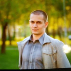 Сергей, 32 года, Саки