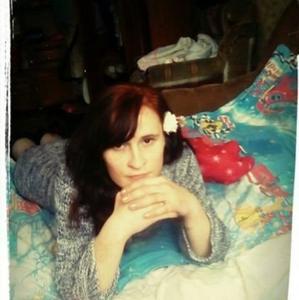 Анна, 34 года, Отрадное