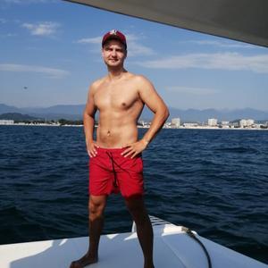 Артем, 28 лет, Сочи