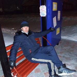 Алексей, 38 лет, Барабинск