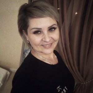 Марина, 43 года, Краснодар