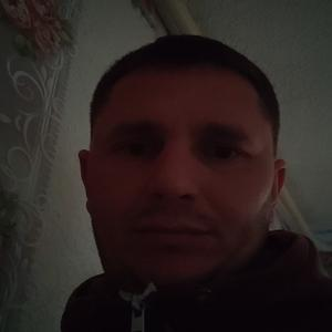 Сергей, 35 лет, Викулово