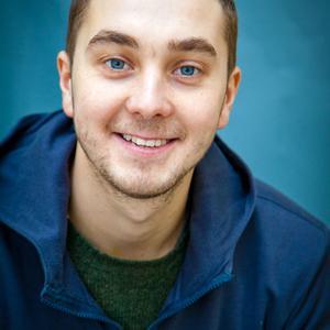 Антон, 23 года, Красноуфимск