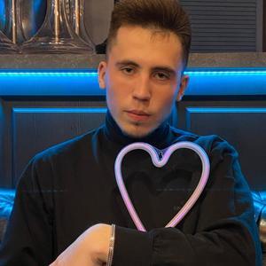 Иван, 23 года, Псков