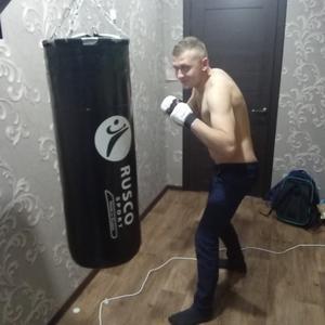Александр, 26 лет, Котельниково
